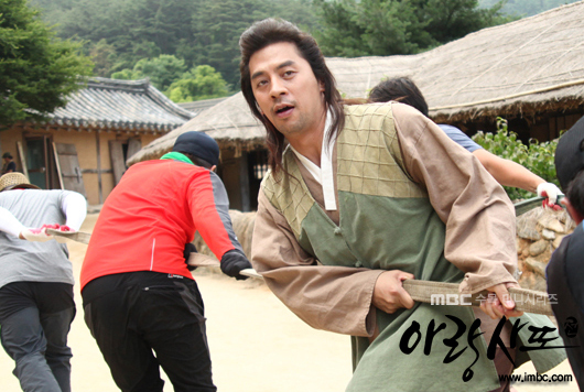 arang4to_photo120724165652imbcdrama1