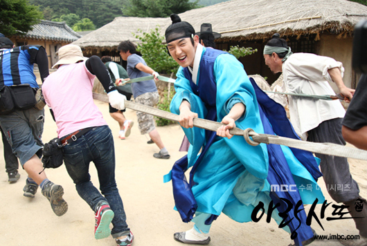 arang4to_photo120724165652imbcdrama0