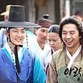 arang4to_photo120726130357imbcdrama0