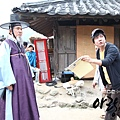 arang4to_photo120726130350imbcdrama1