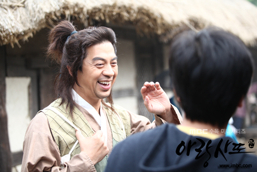 arang4to_photo120726130334imbcdrama0