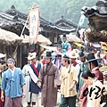 arang4to_photo120726130312imbcdrama0