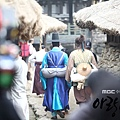 arang4to_photo120726130350imbcdrama0