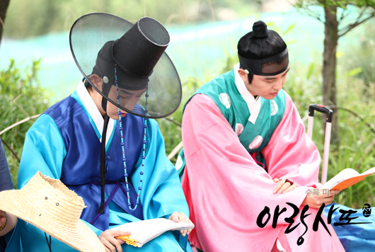 arang4to_photo120726134907imbcdrama2