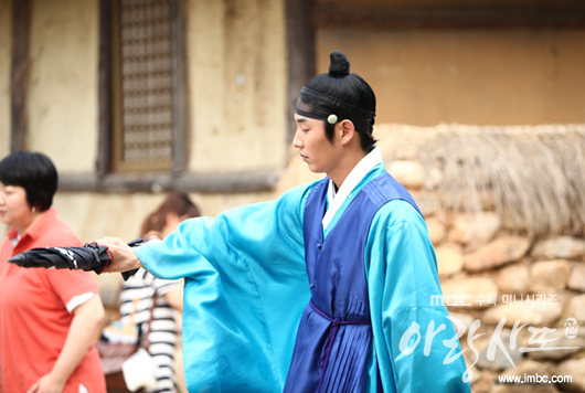 arang4to_photo120726143739imbcdrama4