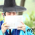arang4to_photo120726134907imbcdrama0