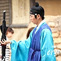 arang4to_photo120726143739imbcdrama2