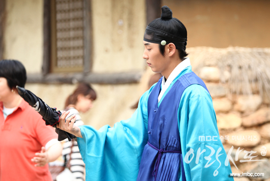 arang4to_photo120726143739imbcdrama1
