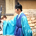 arang4to_photo120726143739imbcdrama3
