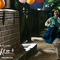 arang4to_photo120802130124imbcdrama0