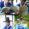 arang4to_photo120803101902imbcdrama0