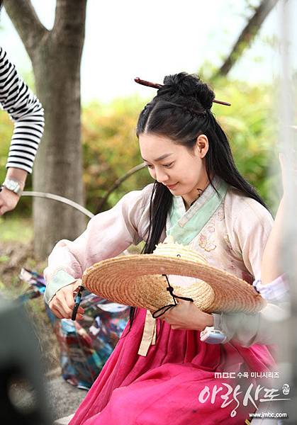 arang4to_photo120806163512imbcdrama0