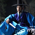 arang4to_photo120814212352imbcdrama0