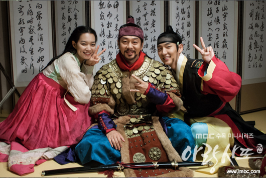 arang4to_photo120814160009imbcdrama0