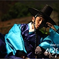 arang4to_photo120814212215imbcdrama0