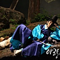 arang4to_photo120814212215imbcdrama2