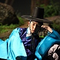 arang4to_photo120814212215imbcdrama1