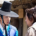 arang4to_photo120814220000imbcdrama0