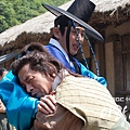 arang4to_photo120814220017imbcdrama0