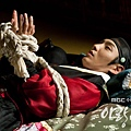 arang4to_photo120814221352imbcdrama3