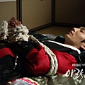 arang4to_photo120814221352imbcdrama0