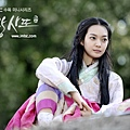 arang4to_photo120816104625imbcdrama0