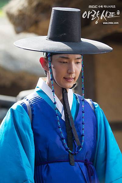 arang4to_photo120816114640imbcdrama2