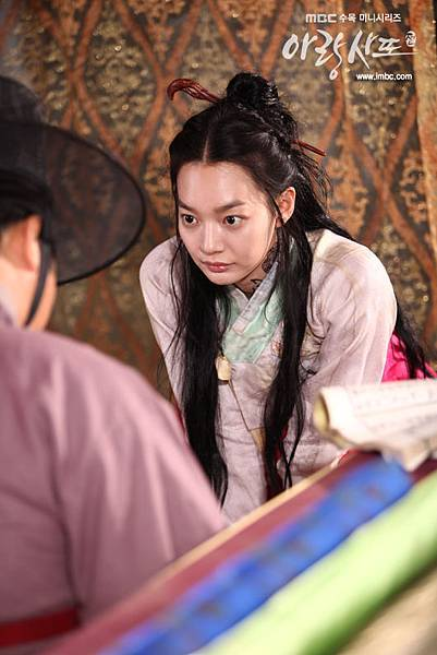 arang4to_photo120816160229imbcdrama3