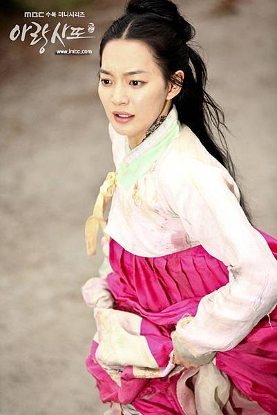 arang4to_photo120817152622imbcdrama0
