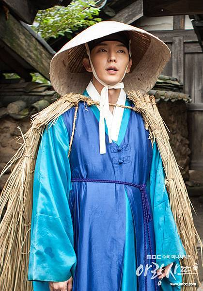 arang4to_photo120817163441imbcdrama0