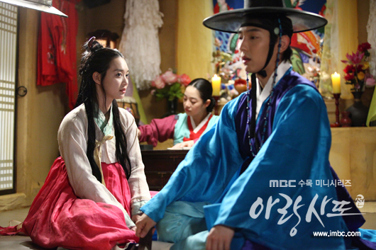 arang4to_photo120817154404imbcdrama0