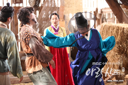 arang4to_photo120823150946imbcdrama0