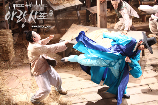 arang4to_photo120823150946imbcdrama2