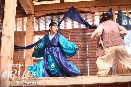 arang4to_photo120823150946imbcdrama4