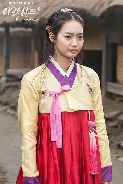 arang4to_photo120823152205imbcdrama0