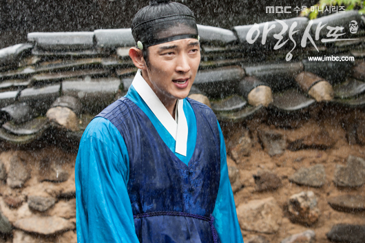 arang4to_photo120823152205imbcdrama3