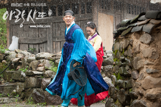 arang4to_photo120823152205imbcdrama4