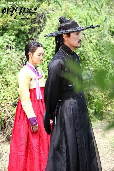arang4to_photo120824132414imbcdrama1