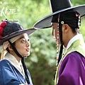 arang4to_photo120824133209imbcdrama1
