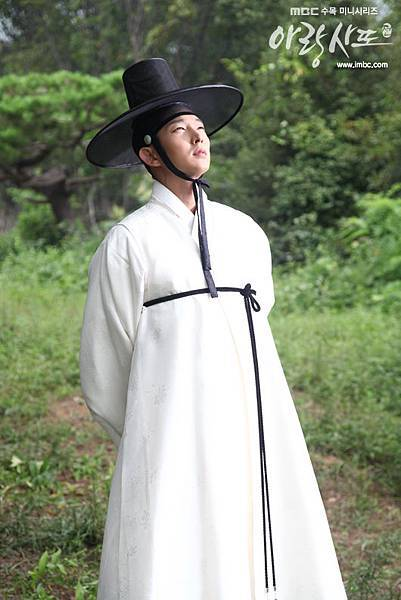 arang4to_photo120827172406imbcdrama0