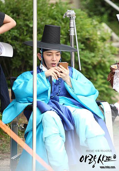 arang4to_photo120829092427imbcdrama1