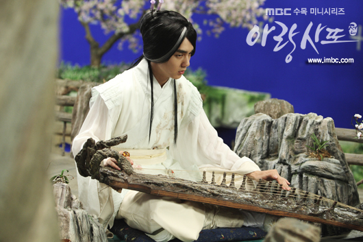 arang4to_photo120830133108imbcdrama0