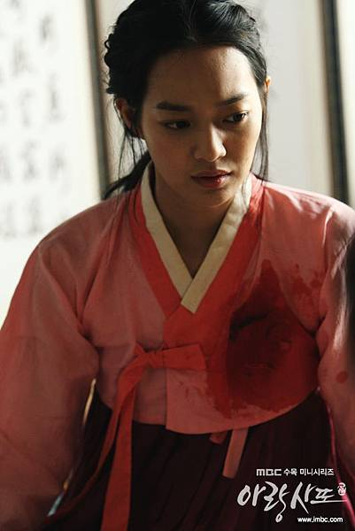 arang4to_photo120830133527imbcdrama3