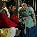 arang4to_photo120913150428imbcdrama2