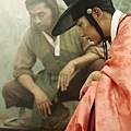 arang4to_photo120831134505imbcdrama3
