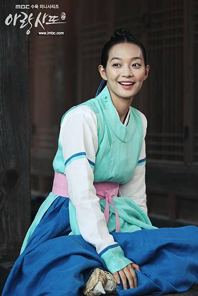 arang4to_photo120831135205imbcdrama0