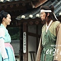 arang4to_photo120831135205imbcdrama2