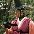 arang4to_photo120904104529imbcdrama0