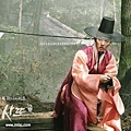 arang4to_photo120904104529imbcdrama1