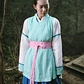 arang4to_photo120906163532imbcdrama3